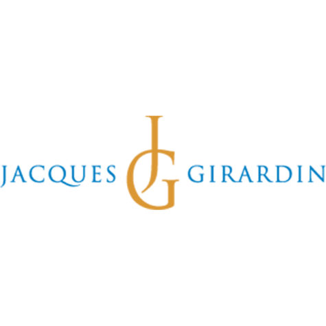 Domaine Jacques Girardin
