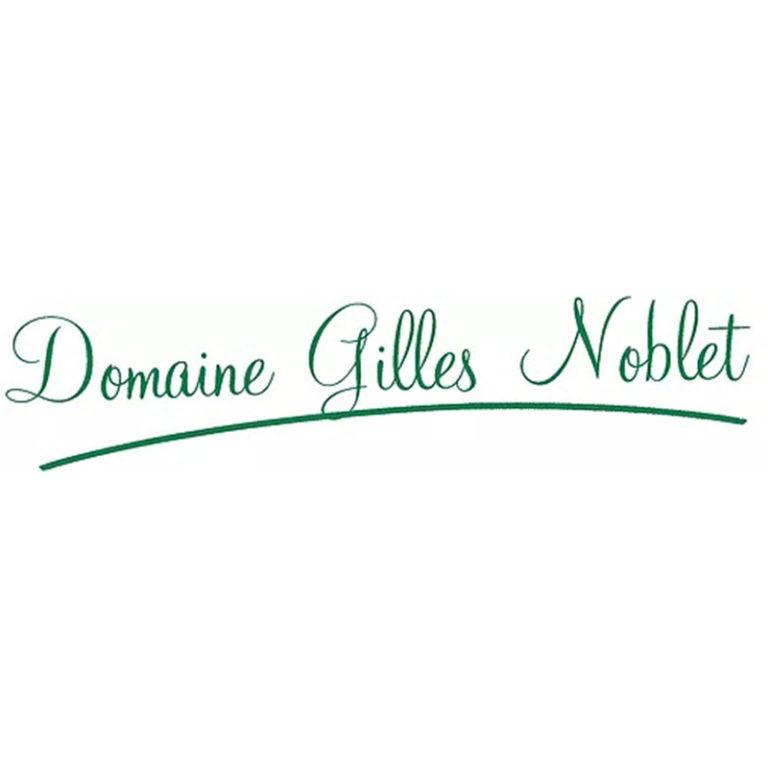 Maison Gilles maison gilles noblet - vias imports