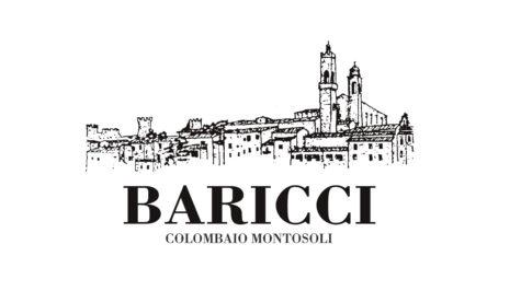 Baricci