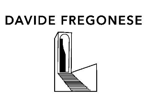 Davide Fregonese