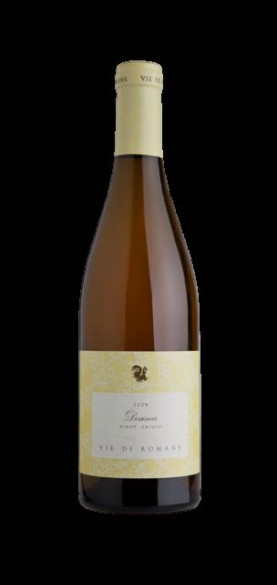 Dessimis Pinot Grigio Friuli Isonzo DOC