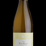 Vie di Romans Chardonnay Friuli Isonzo DOC