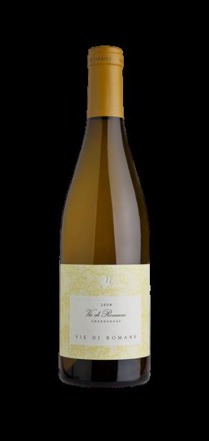 Chardonnay Friuli Isonzo DOC