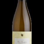 Vie di Romans Vieris Sauvignon Blanc Friuli Isonzo DOC