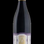 Acinum Amarone della Valpolicella DOCG