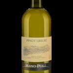 Maso Poli Pinot Grigio Trentino DOP