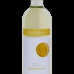 Chardonnay TreVenezie IGT