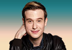 Tyler Henry � Hollywood Medium