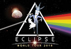 Brit Floyd � The Eclipse World Tour 2018