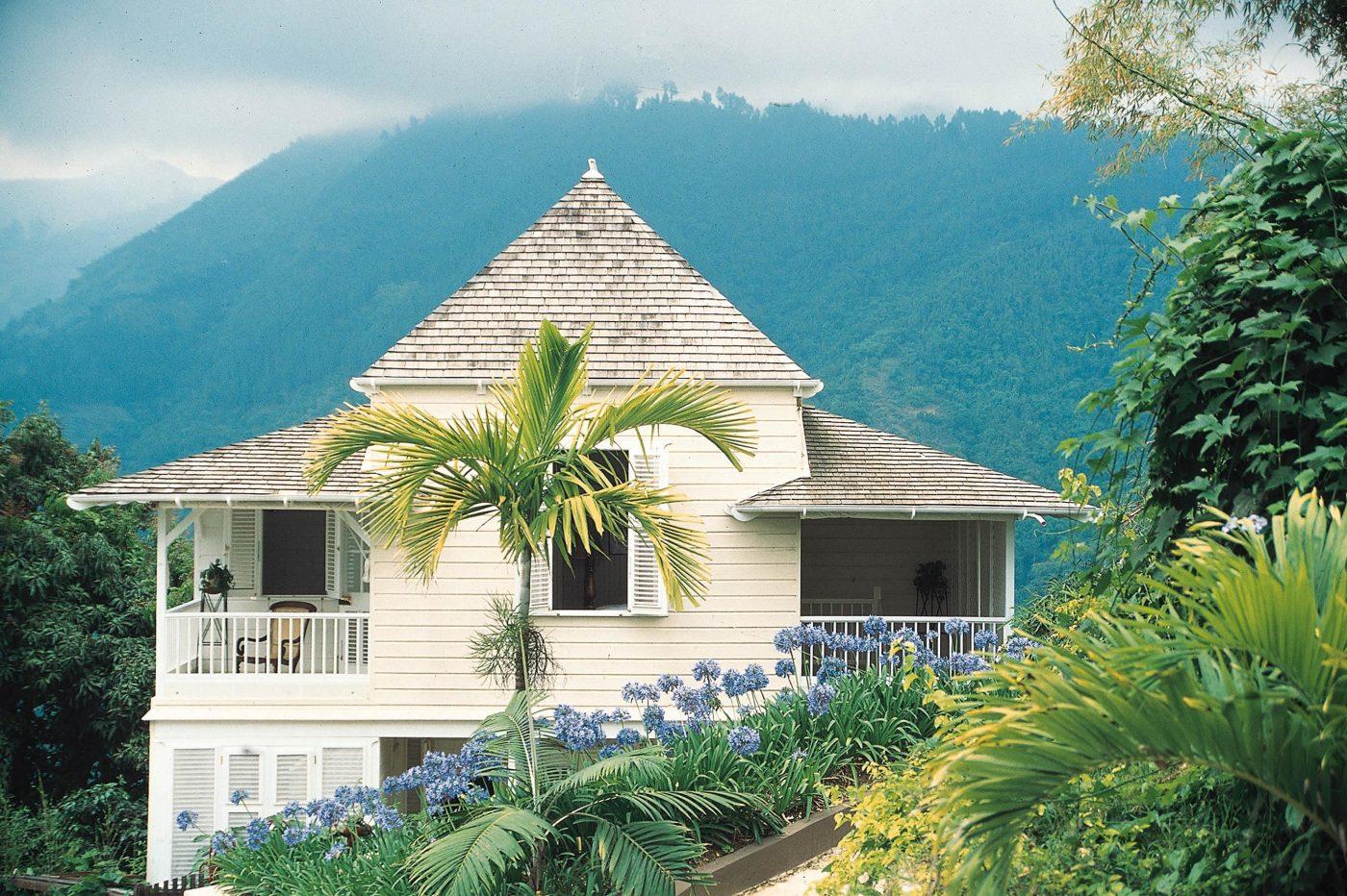 Island Outpost Jamaica 4