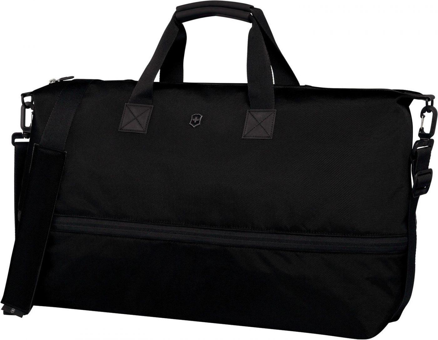 Victorinox Weekend Bag