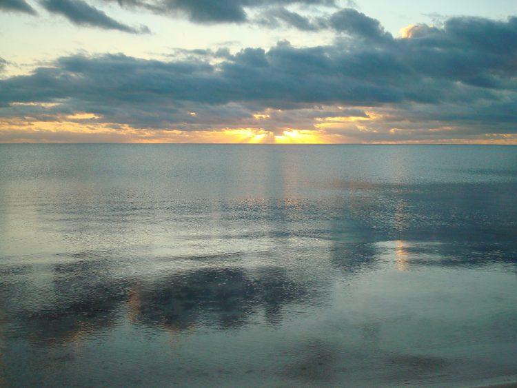 Long Island, Bahamas_8