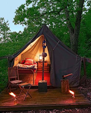 Adult summer camps 6