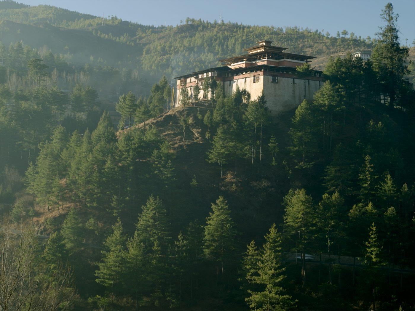 bhutan 6