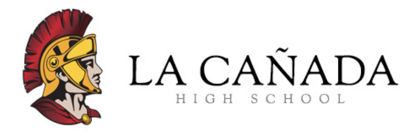 LCHS News