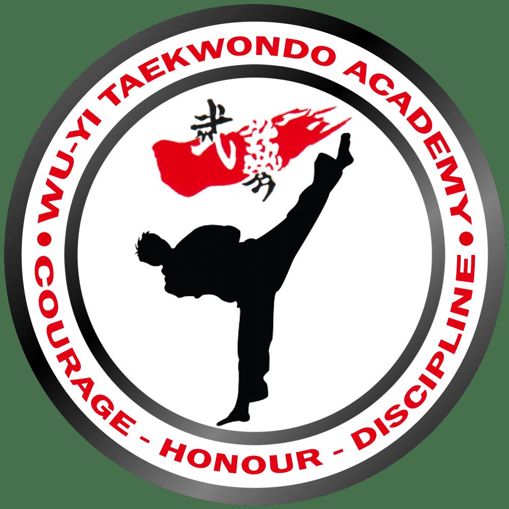 Tae Kwon Do Courses