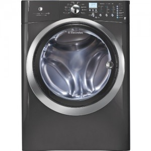 2-electrolux-laundry-bundle