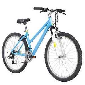 1.Diamondback Bicycles 2015