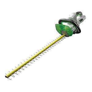3.EGO Power+ Cordless Hedge Trimmer