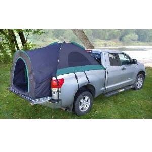 3.Guide Gear Truck Tent