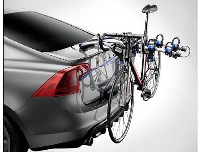 best bike racks for cars 1000