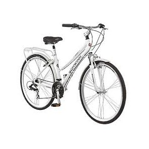 best hybrid bikes for women 1000