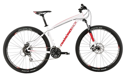 best mountain bikes for women 1000