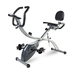 best stationary bike for weight loss 1000