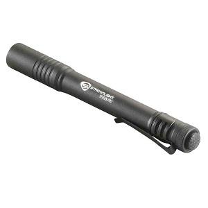 1.Streamlight 66118