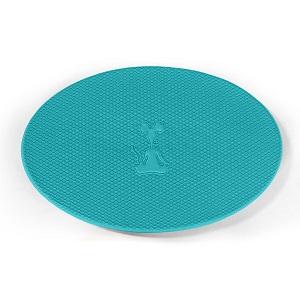 2.RatPad Eco-foam yoga knee pad