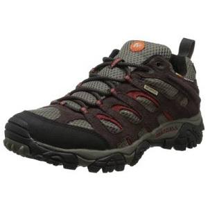 1-merrell-mens-moab-waterproof-hiking-shoe