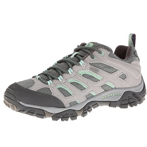 1-merrell-womens-moab-waterproof-hiking-shoe