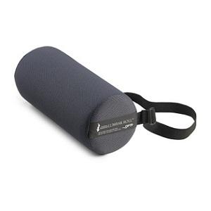 1-optp-original-mckenzie-lumbar-roll
