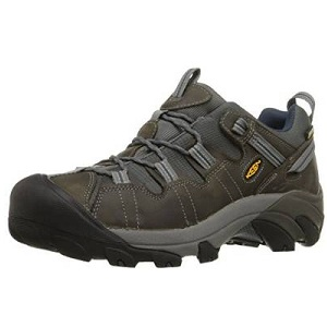 2-keen-mens-targhee-ii-hiking-shoe
