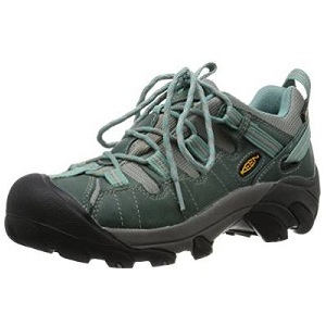 2-keen-womens-targhee-ii-hiking-shoe