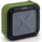 2-portable-outdoor-and-shower-bluetooth-4-0