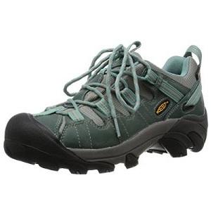 3-keen-womens-targhee-ii-hiking-shoe