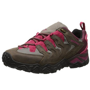 3-merrell-womens-chameleon-shift-ventilator-waterproof-hiking-shoe
