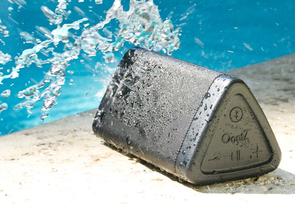 a-1-best-portable-bluetooth-speakers-under-50