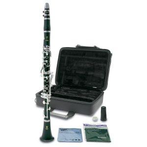 best-clarinets-1000
