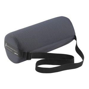 best-lumbar-roll-1000