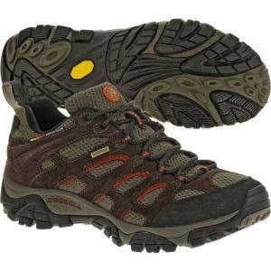 best-waterproof-hiking-shoes-1000
