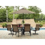 3-7-piece-dining-set-perfect-for-any-outdoor