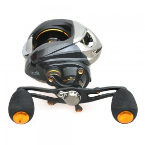 best-fishing-reels-for-bass-1100