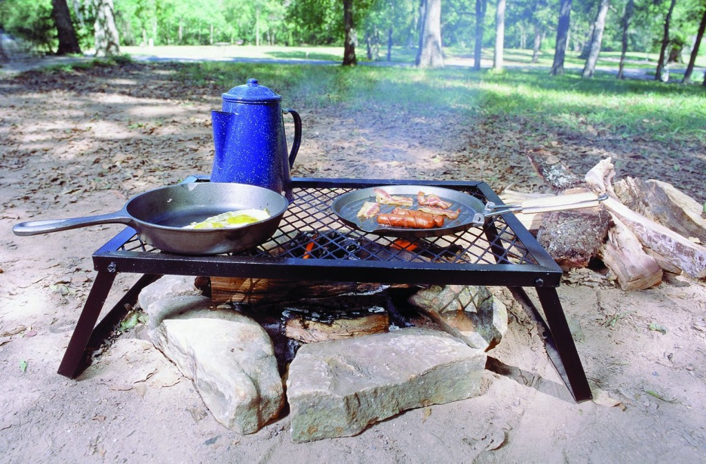 best-grills-for-camping-1100
