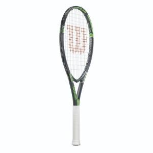 best-tennis-racket-for-beginners-1100