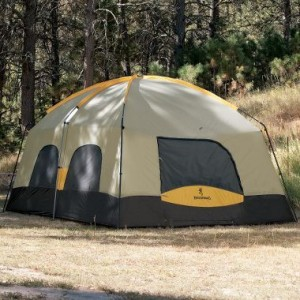 best-tent-for-family-camping-1100