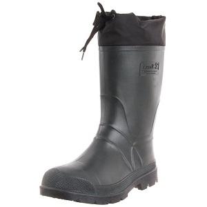 2-kamik-mens-hunter-cold-weather-boot