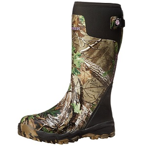 2-lacrosse-womens-alphaburly-pro-15-realtree-apg-hunting-boot