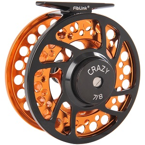 3-fiblink-fly-fishing-reels-with-large-arbor-21-bb